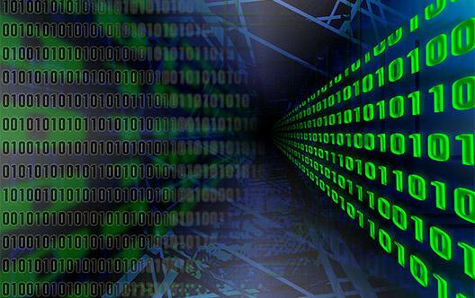 Rebalancing Socioeconomic Asymmetry in a Data-Driven Economy