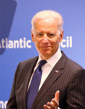 President Obama to Visit Europe Amid Russia Crisis, Biden Says