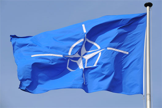 NATO's Framework Nations: Capabilities for an Unpredictable World