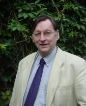 Roberts John2