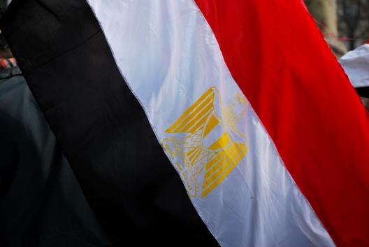 Egypt in Focus: President Sisi in Power