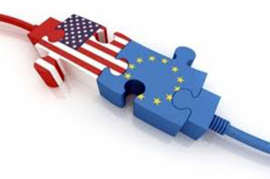 Latest news on TTIP ahead of next week's sixth Round