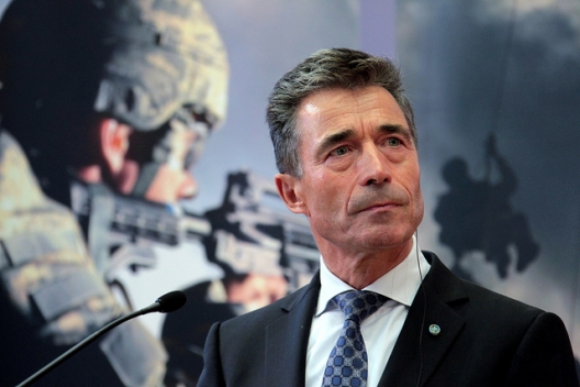 Five Long-Term Challenges for NATO Beyond the Ukraine Crisis