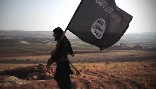 ISIS in Syria: Avoiding Assad's Ambush