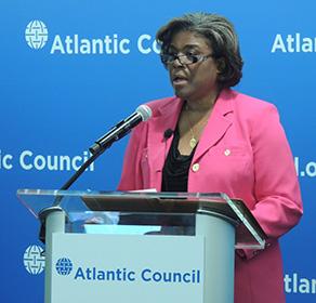 US-Africa Leaders Summit: Highlights