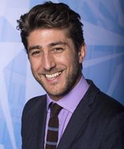 Fabrice Pothier