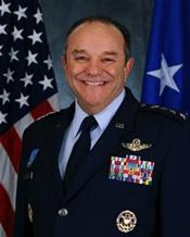 Philip Breedlove