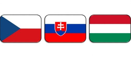 Slovakia, Hungary, and the Czech Republic have committed to participate in the post-2014 mission in Afghanistan