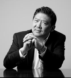 Maestro Yu Long, 2015 Global Citizen Award