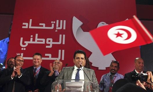 Tunisia Prepares For Its Ultimate Democratic Ordeal