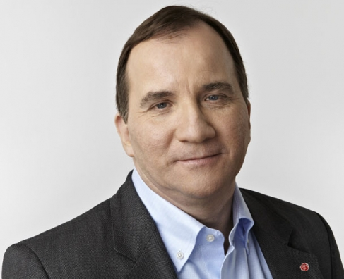 New Prime Minister: Sweden Expects Help from the EU and Nordic Neighbors if Attacked