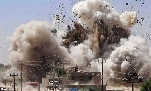 20141016Syria JonahBombing