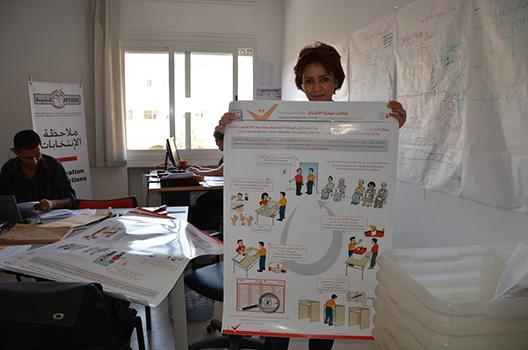 20141023 Tunisia Elections 9