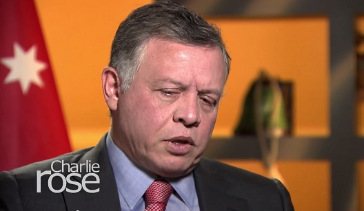 What King Abdullah Gets Right and Wrong about Islamic Extremism
