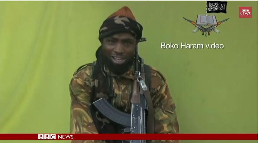 Massacre in Nigeria: Boko Haram Once Again Bigger, More Brutal