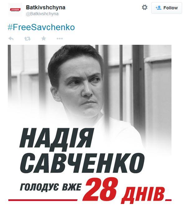 20150115 NadiyaSavchenko Tweet 528