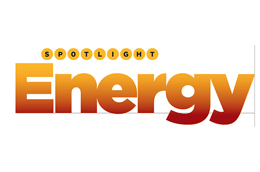 Spotlight Energy