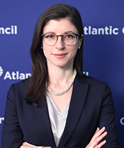 Polyakova Alina