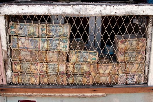 Anti-Terror Financing Rules Choke Somali Remittances