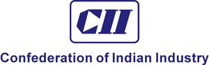 CII-colour