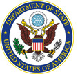 India-US 2015: Partnering for  Peace and Prosperity Conference