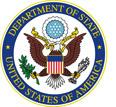USG--logo