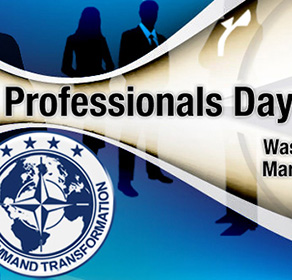 Young professionals day 2015 report