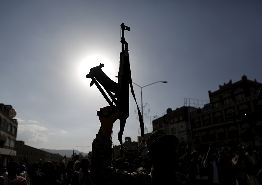 The Joint Arab Military Force and Yemen: Stability or Sectarianism?
