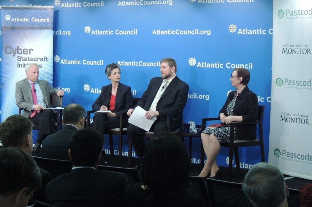 Iran's Growing Cyber Capabilities in a Post-Stuxnet Era