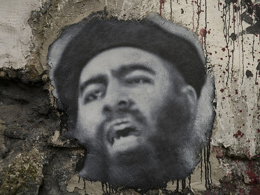 The Cult of ISIS and Foreign Recruits