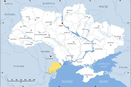 20150506 Ukraine-Budzhak