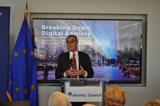 20150507 digital barriers2