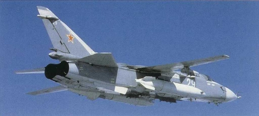 Russia Lost 5 Aircraft Last Month, Linked to Too Many Exercises and Lack of Qualified Pilots
