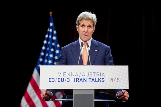 Dealing with Iran Post-Deal