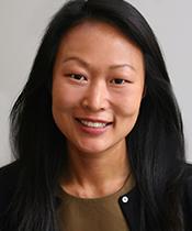 Julie Chon