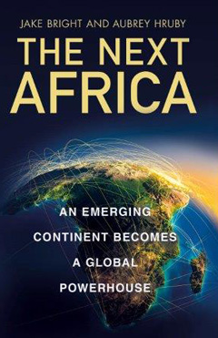 next-africa-book-cover