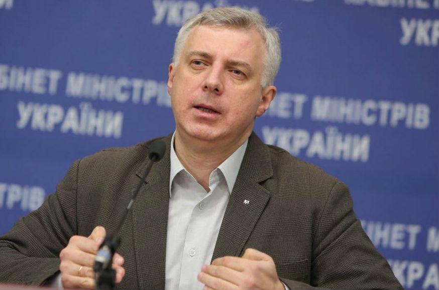 How Mr. X Outsmarted Mr. Kvit: The Lopsided Progress of Ukraine's Education Reforms