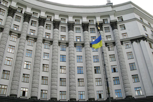 Ukraine Must Privatize Failing State-Owned Enterprises Quickly