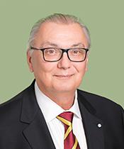 Terzic Branko