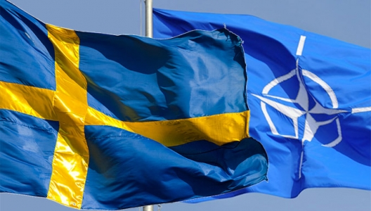 New Swedish Poll Shows Sharp Increase in Support for NATO Membership