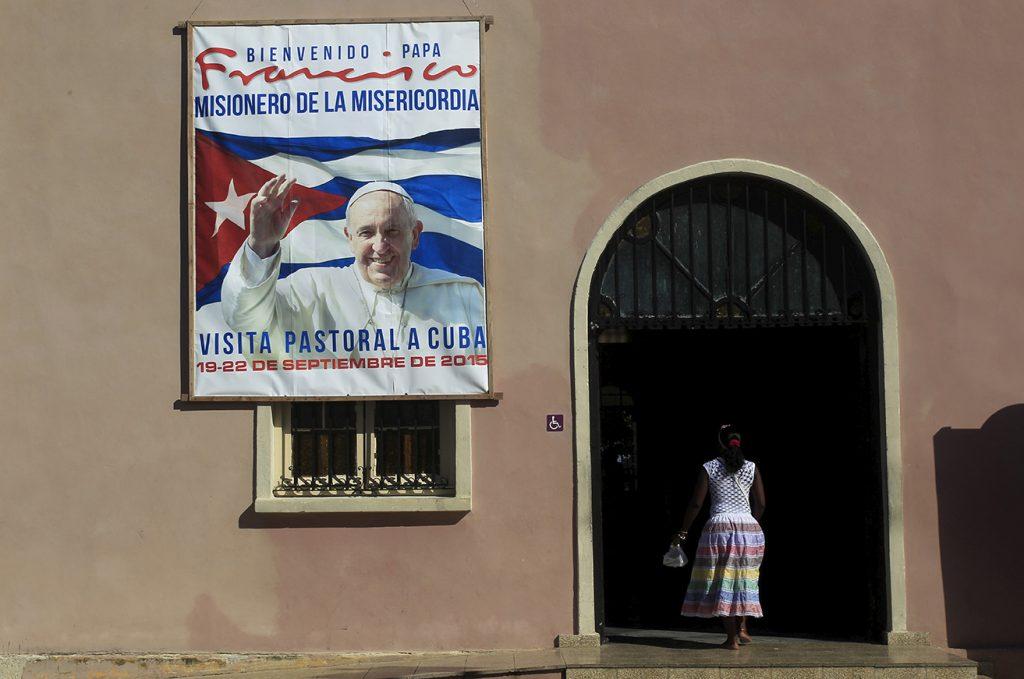 Next on the US-Cuba Horizon