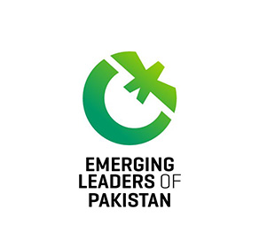 Announcing the 2015 emerging leaders of Pakistan