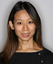 Audrey Hsieh
