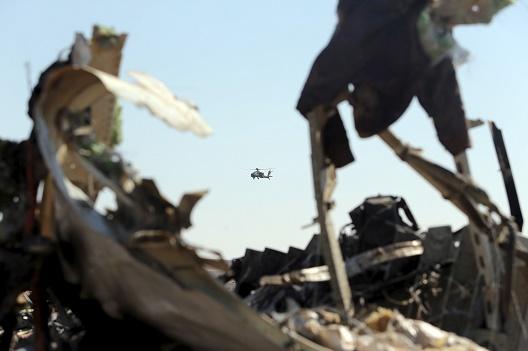 The Islamic State's Pattern of Retaliation in Egypt's Sinai Peninsula