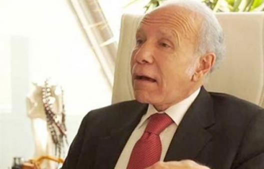 The Motives behind Salah Diab's Arrest and Release