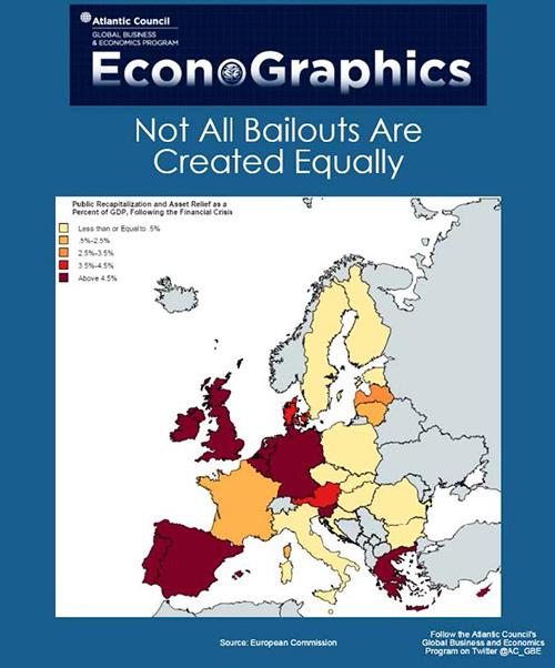 20121216 econographics
