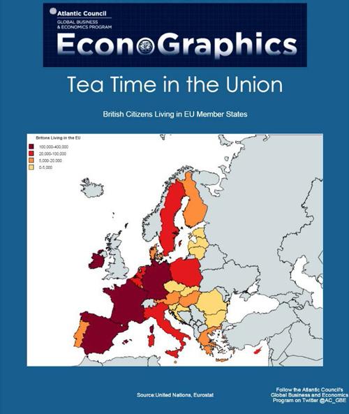 20151202 Econographic