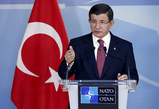 The Costs of Turkey's Foreign Policy in Syria