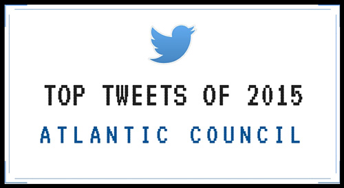 Top-Tweets-of-2015 Promo