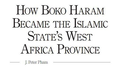 20162701 boko-cover